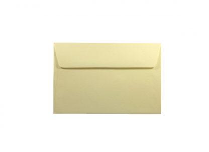 buste da lettera avorio